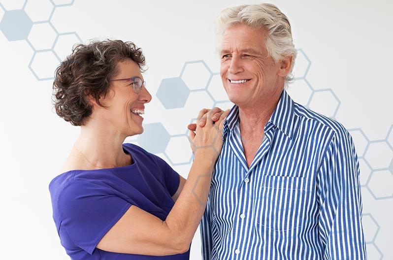 Odontogeriatría-clinica-dental-miradent-interior
