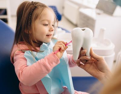 Odontopediatria-clinica-dental-miradent