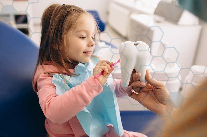 Odontopediatría-clinica-dental-miradent-interior