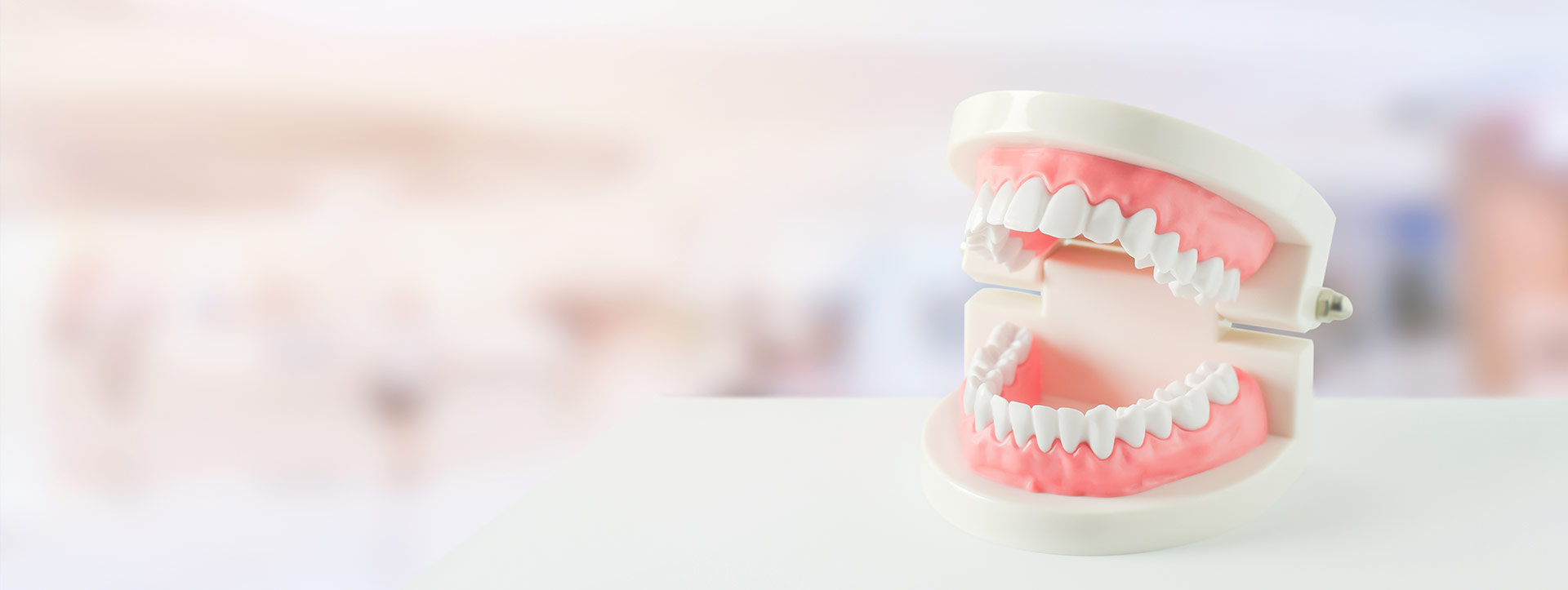 clinica-dental-pide-tu-cita