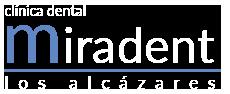 logo-web-footer